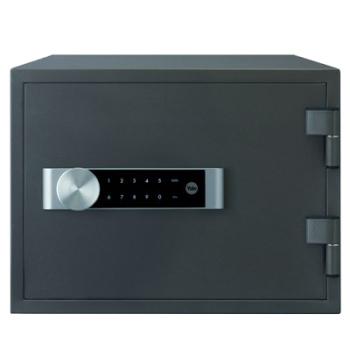 YFM 310 FG2 RIGA YALE SAFES