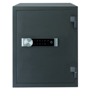 YFM 520 FG2 RIGA YALE SAFES