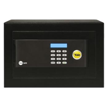 YSB 200 EB1 RIGA YALE SAFE