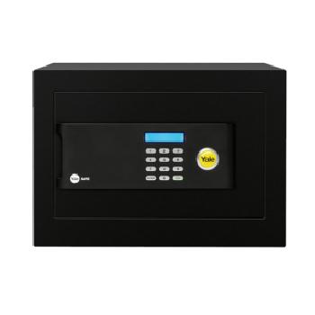 YSB 250 EB1 RIGA YALE SAFES