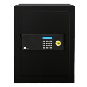 YSB 400 EB1 RIGA YALE SAFES